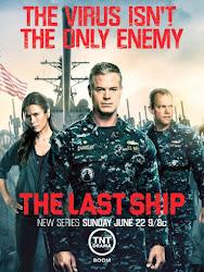The Last Ship 3 - Con tàu cuối cùng 3