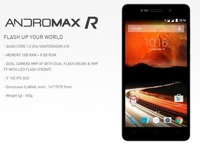 Spesifikasi-dan-Harga-Smartfren-Andromax-R