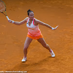 Madison Brengle - Porsche Tennis Grand Prix -DSC_7557.jpg