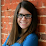 Sarah Poupard Corum's profile photo