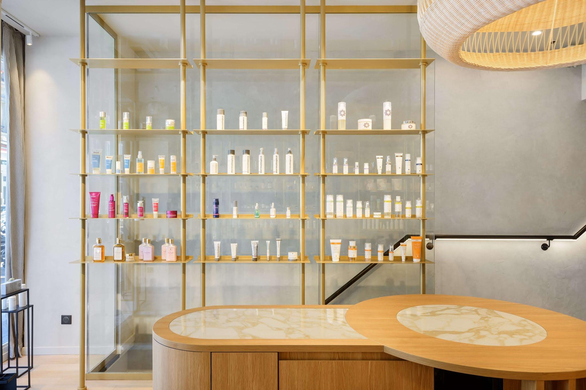 Loox Concept Store