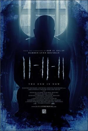 11-11-11 – DVDSCR