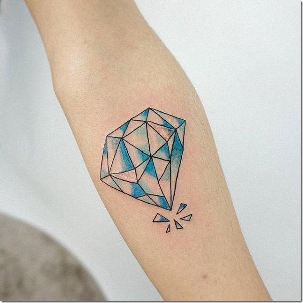 para_aquellos_que_tienen_personalidad_apuesta_en_esa_tatuaje