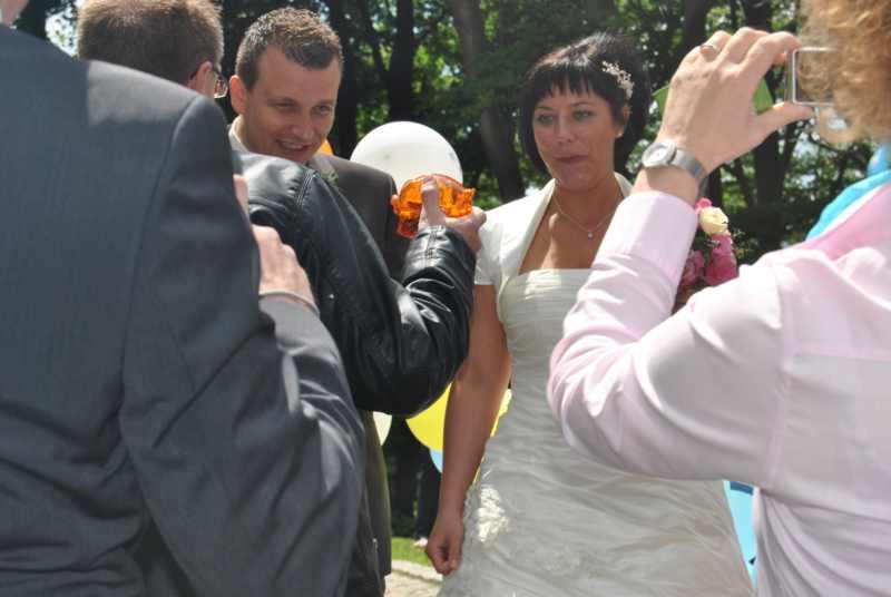 20120609 Hochzeit Michaela Florian - DSC_0131.JPG