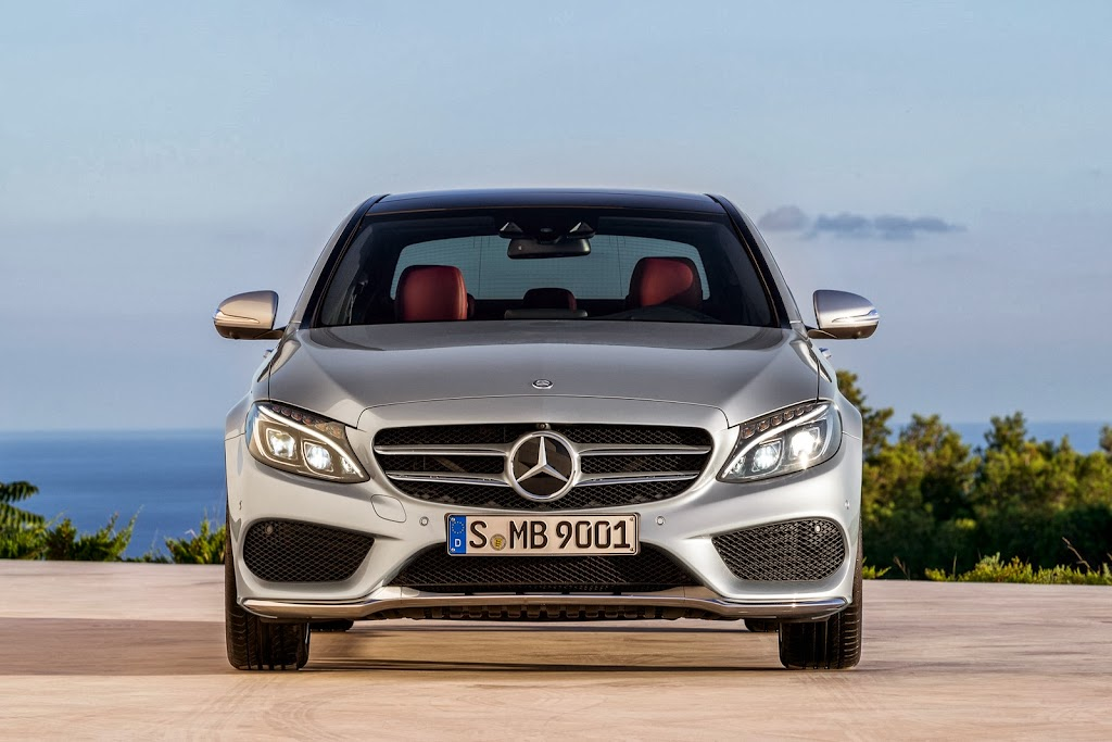 2014-Mercedes-C-Serisi-18
