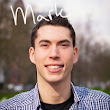 Mark H