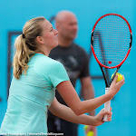 Petra Kvitova - Mutua Madrid Open 2015 -DSC_0447.jpg