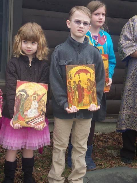 Lent 2012 - 100_0610.JPG