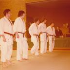 1973-12-22 - KVB 2de nationale 1.jpg