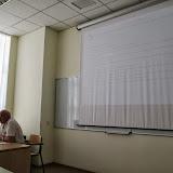 TEMPUS GreenCo Summer Meeting & Training (Ukraine, Sevastopol, July, 8-12, 2013) - IMG_0233.JPG