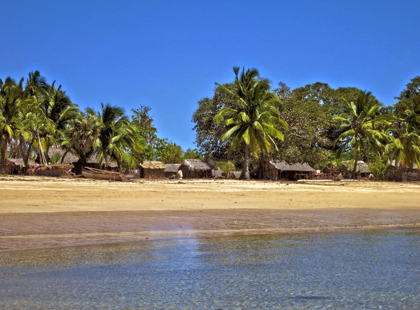 Madagascar8 - 081.jpg