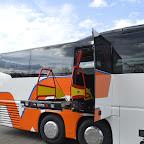 2 nieuwe Touringcars bij Van Gompel uit Bergeijk (146).jpg