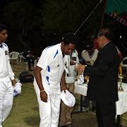 SLQS cricket tournament 2011 527.JPG