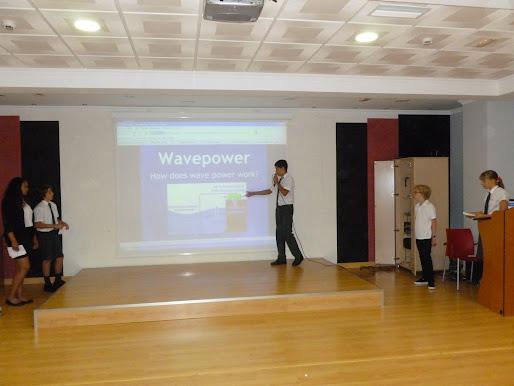 20121005_NLenES_Project_03_Wave.JPG