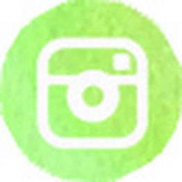 MucVeg auf instagram folgen