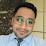 sibaram pathy's profile photo
