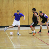 OLOS Soccer Tournament - IMG_6063.JPG