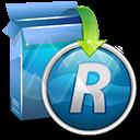 Revo Uninstaller Pro 3.1.5 Full Version