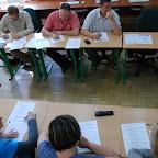 Warsztaty dla nauczycieli (1), blok 1 25-05-2012 - DSC_0166.JPG