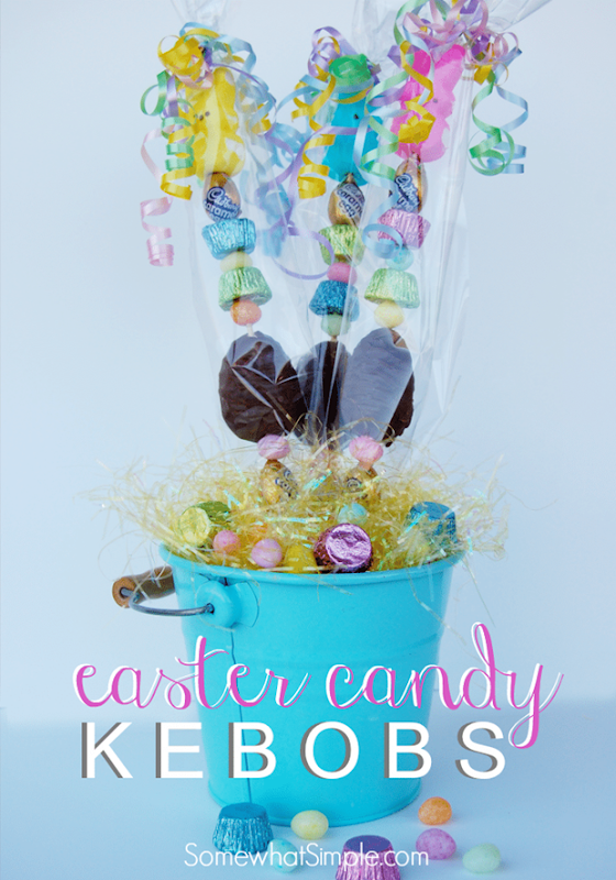 Easter-Candy-Kebobs