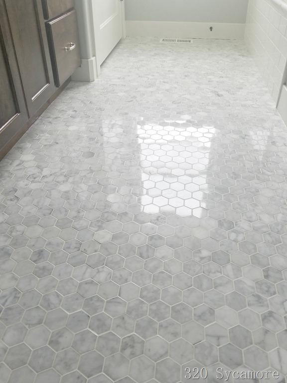 [carrera+hex+marble+tile%5B3%5D]