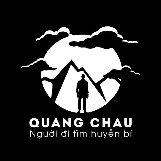 QuangChau's Avatar