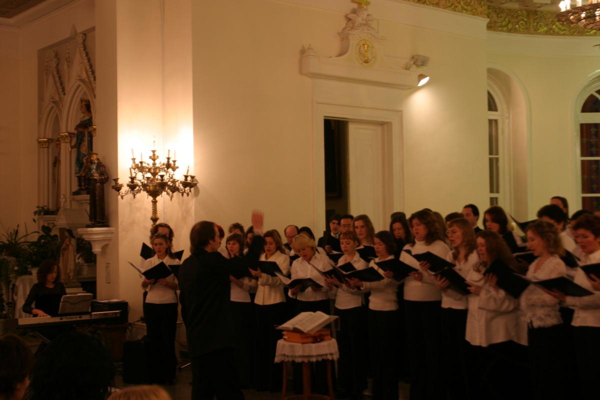 2006-winter-mos-concert-saint-louis - IMG_0996.JPG