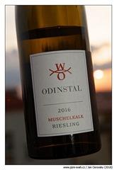 Weingut-Odinstal-Riesling-Muschelkalk-2016