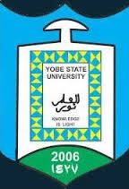 YSU Notice To Diploma Students On Result Verification Exercise