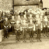 1913-communion-garcons.jpg