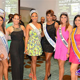Srta Aruba Presentation of Candidates 26 march 2015 Trop Casino - Image_142.JPG