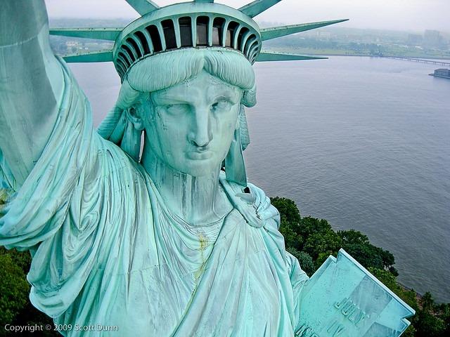 [statue+of+liberty%5B7%5D]
