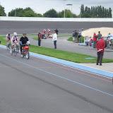piste Wilrijk 30-07-11 032.jpg