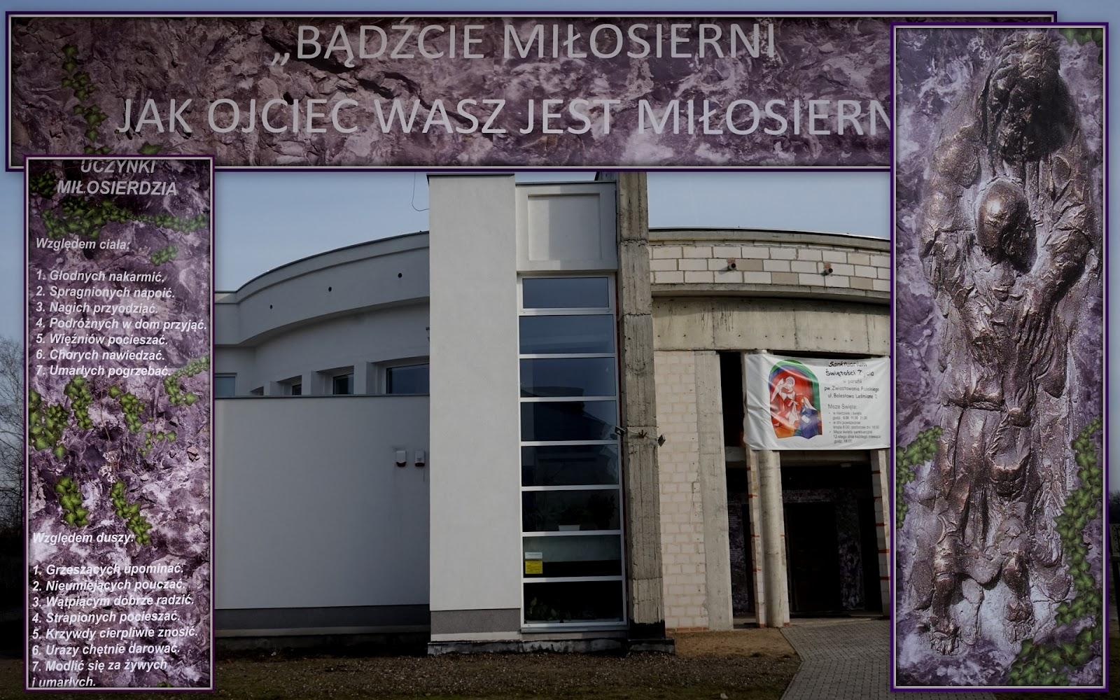 kościół na ławicy foty/sanktuarium_swietosci_zycia.jpg