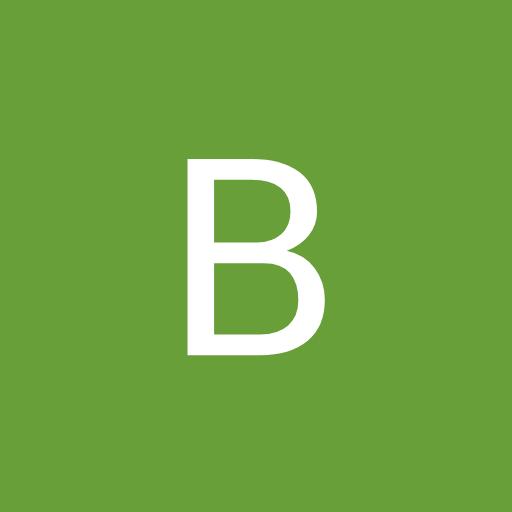 user Barry Coda apkdeer profile image