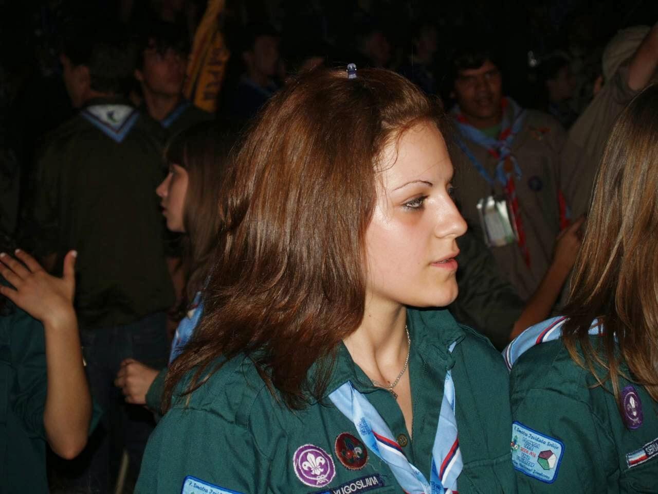Smotra, Smotra 2006 - P0221007.JPG