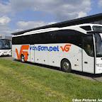 2 nieuwe Touringcars bij Van Gompel uit Bergeijk (43).jpg