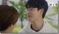 Lucky.Romance.E16.END.mkv_003603605_thumb