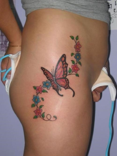red_hot_tatuagem_de_borboleta_sobre_os_quadris
