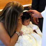 Baptism Kora - IMG_8466.JPG