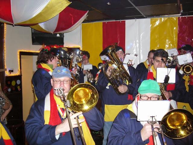 2013-02-10 Carnaval - P1020252.JPG