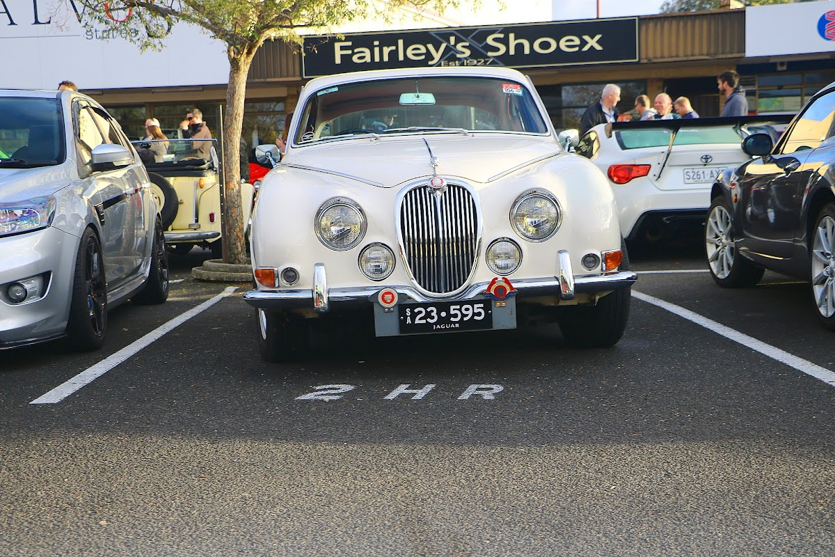 Jaguar 3.8 S-Type.jpg