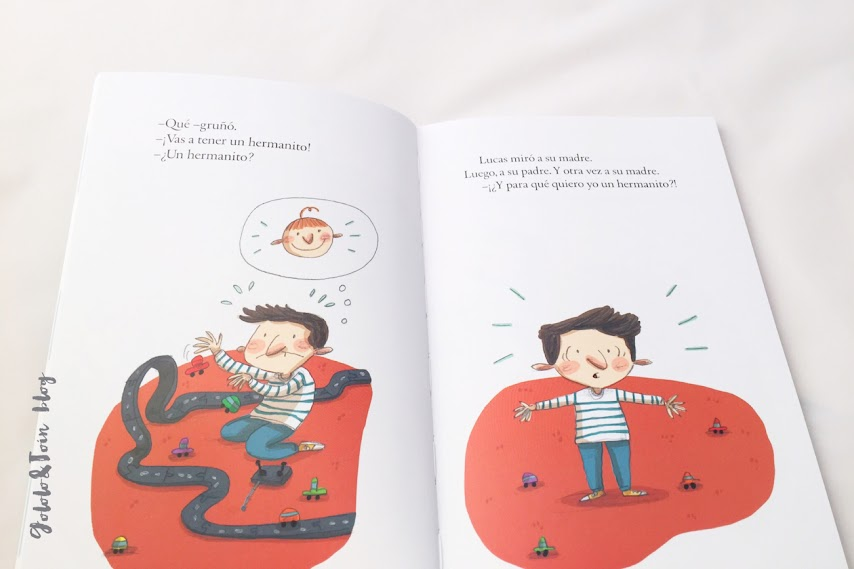 llegada-hermanito-celos-familia-libros-niños