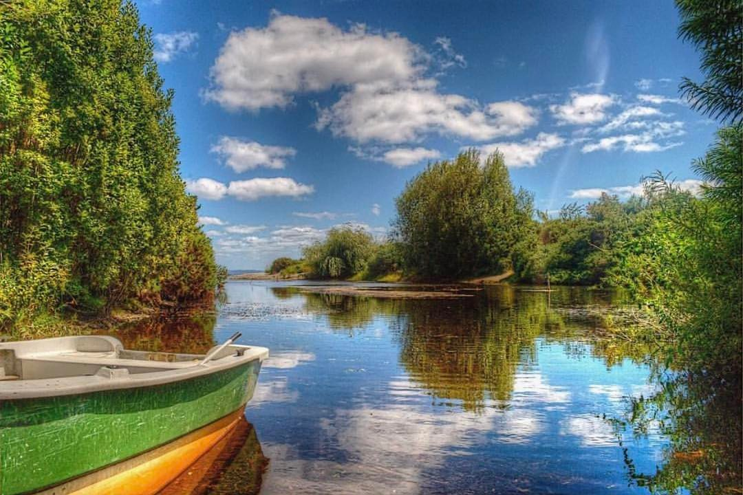 paisajes-hermosos5