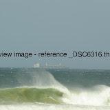 _DSC6316.thumb.jpg