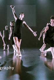 Han Balk Voorster Dansdag 2016-4280-2.jpg
