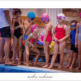 20161217-Little-Swimmers-IV-concurs-0006