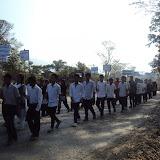 Shobha Yatra_vkv jairampur (14).JPG