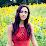 Gracie Walker's profile photo