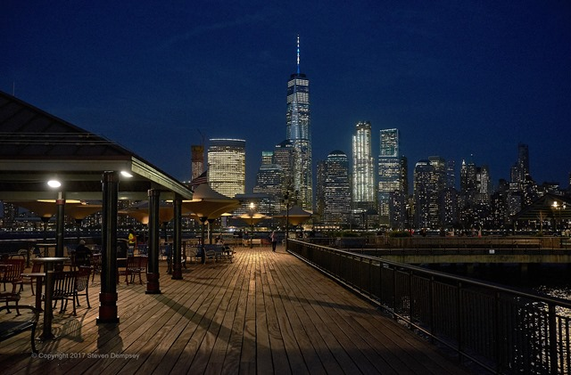 NYC_blog 1